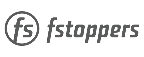 f-stoppers recommended flash modifier