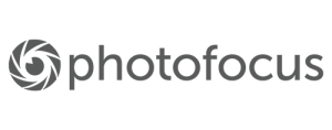 photofocus-flash-modifier