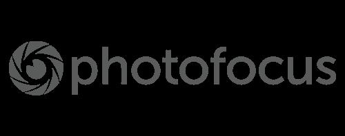 Photofocus recommended flash modifier