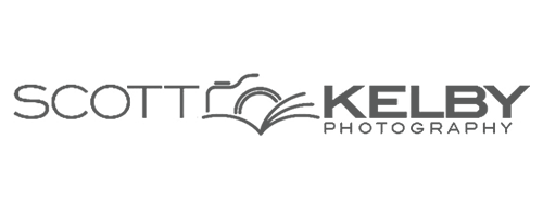 Scott Kelby recommended flash modifier