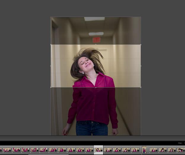 Lr_Shanna_Stop_motion-2.lrcat_-_Adobe_Photoshop_Lightroom_-_Develop Stop Motion Photography spinlight 360 spinlight360.com