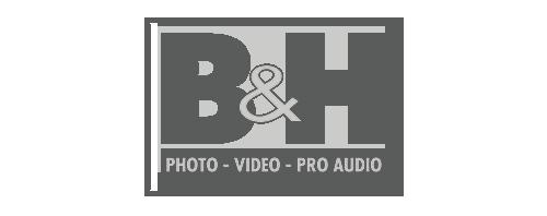 Spinlight360.com b&h flash photography spinlight 360