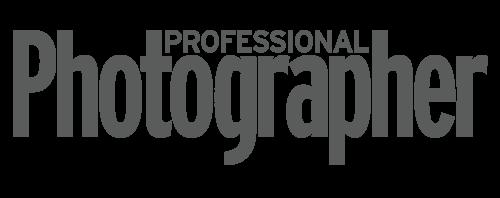 Spinlight360.com professional photographer magazine flash photography spinlight 360