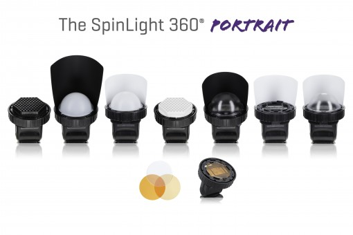 spinlight360.com spinlight 360 portrait